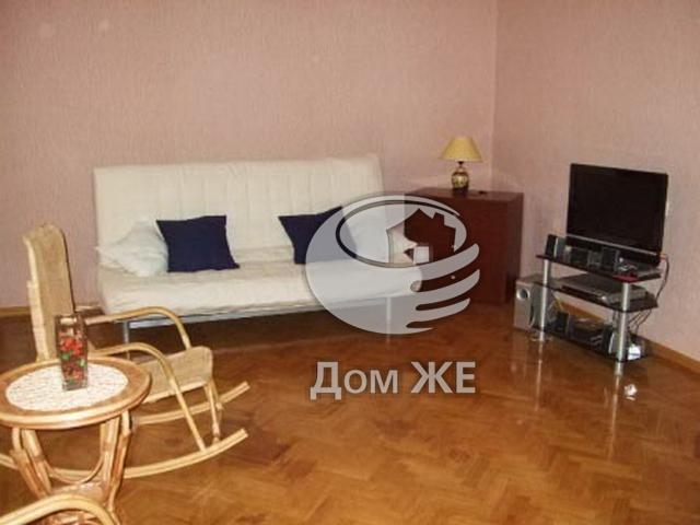 http://www.domge.ru/big_foto_1327437043_4