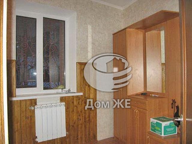 http://www.domge.ru/big_foto_1327437093_12