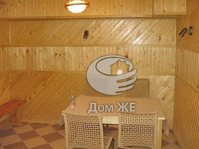 http://www.domge.ru/big_foto_1327437093_13