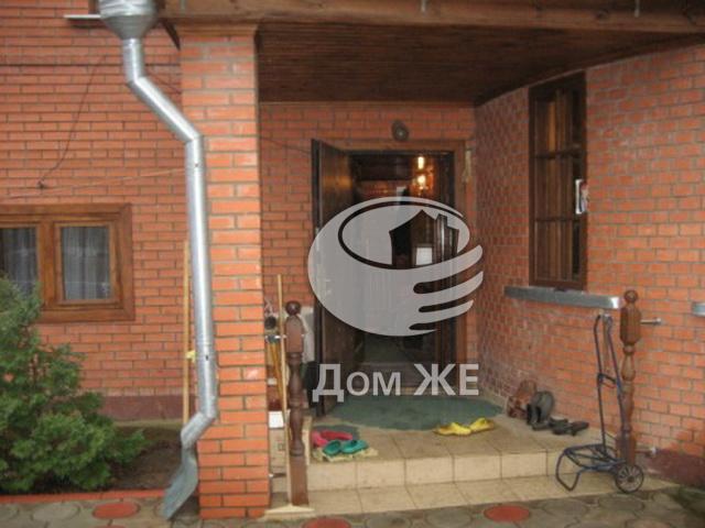 http://www.domge.ru/big_foto_1327437393_1