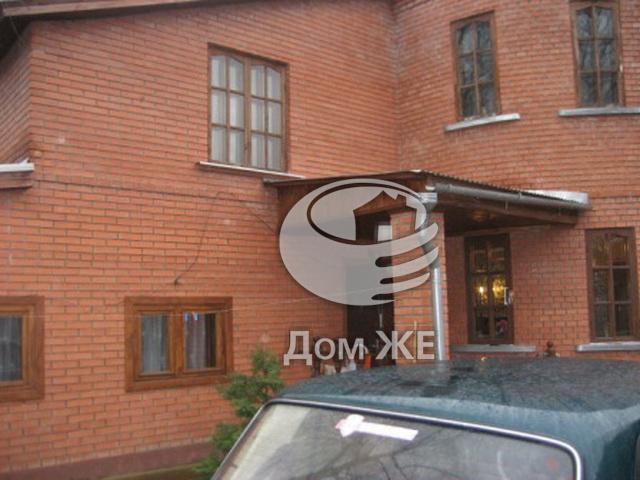 http://www.domge.ru/big_foto_1327437393_2