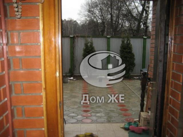 http://www.domge.ru/big_foto_1327437393_3