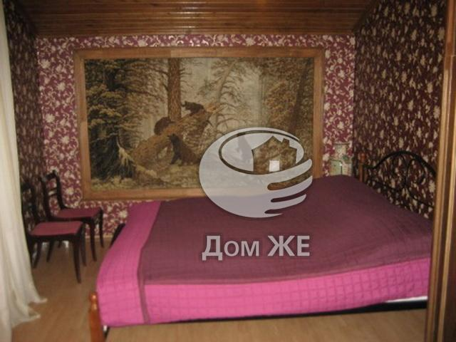 http://www.domge.ru/big_foto_1327437393_6