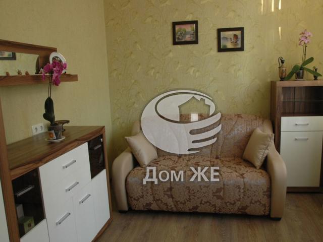 http://www.domge.ru/big_foto_1327437419_11