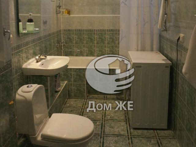 http://www.domge.ru/big_foto_1327437419_12