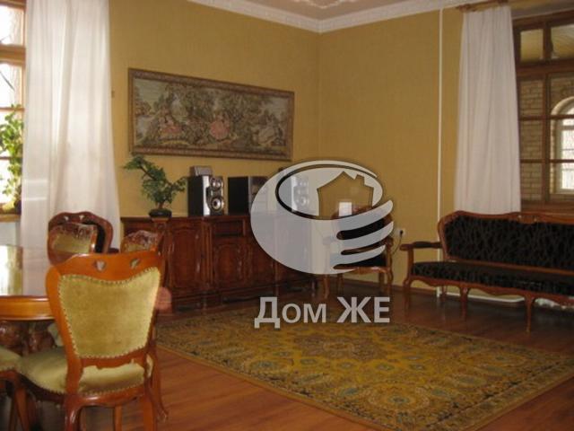 http://www.domge.ru/big_foto_1327437419_4
