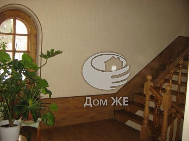 http://www.domge.ru/big_foto_1327437419_5