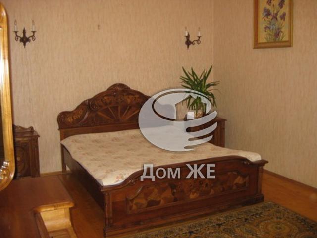 http://www.domge.ru/big_foto_1327437419_6