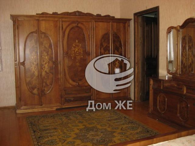 http://www.domge.ru/big_foto_1327437419_7