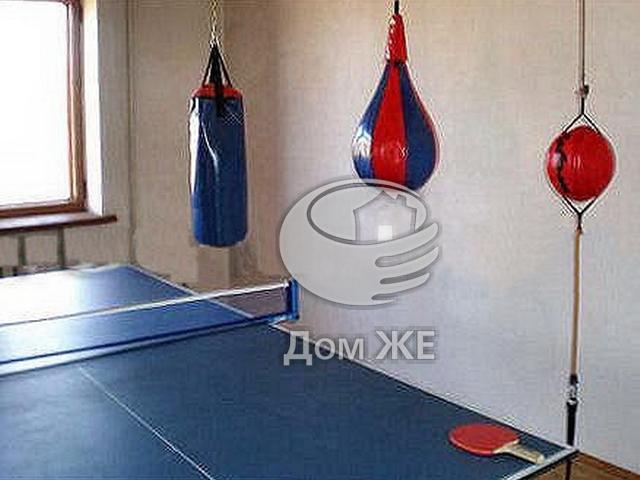 http://www.domge.ru/big_foto_1327438328_2