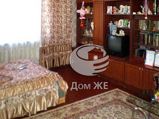 http://www.domge.ru/big_foto_1327438328_3