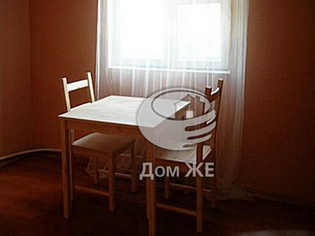 http://www.domge.ru/big_foto_1327438339_3