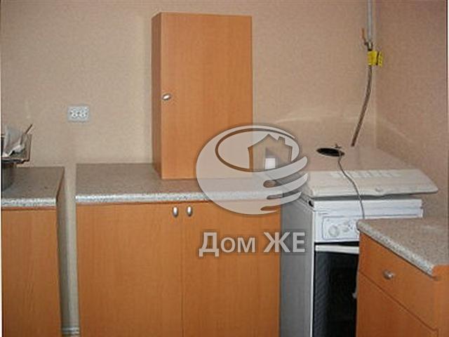 http://www.domge.ru/big_foto_1327438339_4