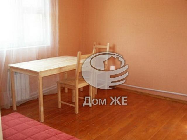 http://www.domge.ru/big_foto_1327438339_7