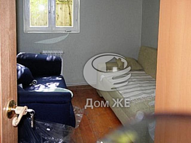 http://www.domge.ru/big_foto_1327438339_8