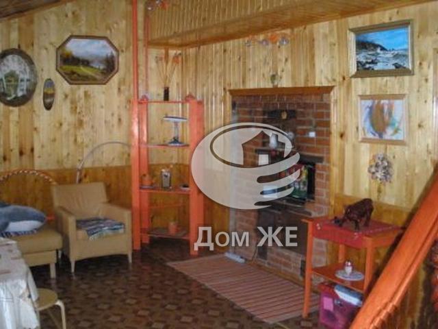 http://www.domge.ru/big_foto_1327438362_3
