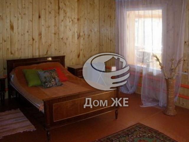 http://www.domge.ru/big_foto_1327438362_4