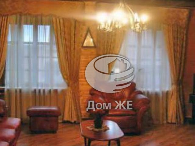http://www.domge.ru/big_foto_1327438385_3