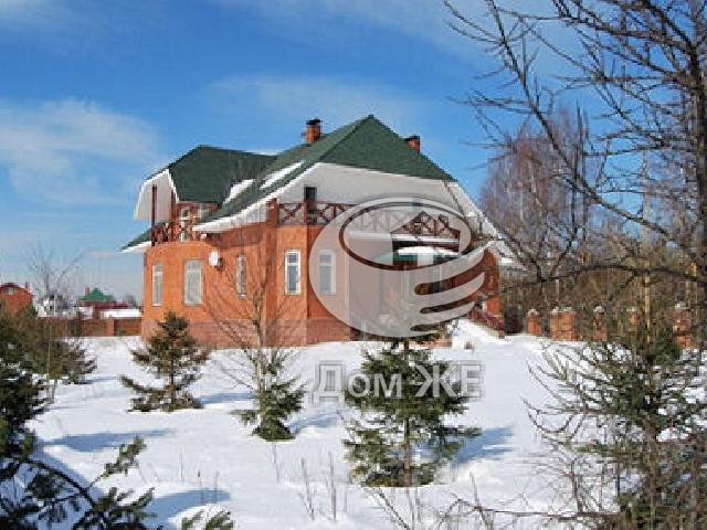 http://www.domge.ru/big_foto_1327438433_1