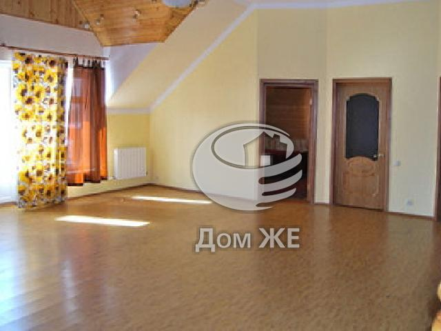 http://www.domge.ru/big_foto_1327438433_13