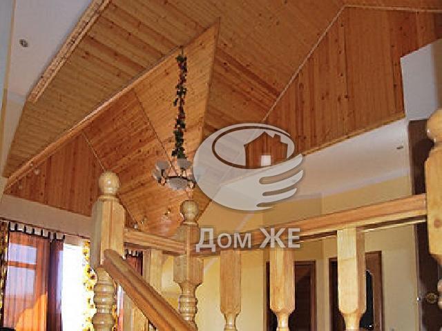 http://www.domge.ru/big_foto_1327438433_14