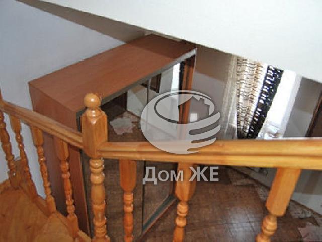 http://www.domge.ru/big_foto_1327438433_15