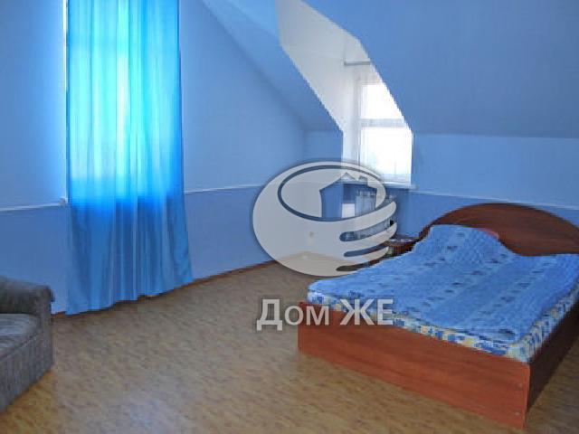 http://www.domge.ru/big_foto_1327438433_16