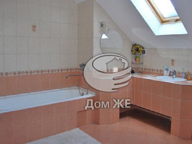 http://www.domge.ru/big_foto_1327438433_18