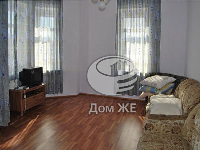 http://www.domge.ru/big_foto_1327438433_19