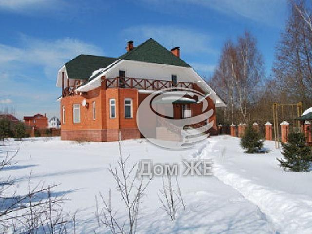 http://www.domge.ru/big_foto_1327438433_4