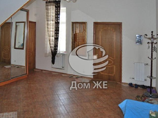 http://www.domge.ru/big_foto_1327438433_5