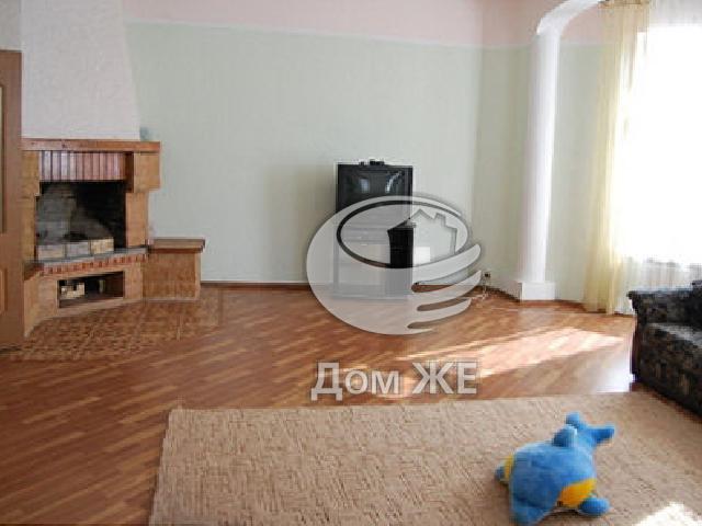 http://www.domge.ru/big_foto_1327438433_7