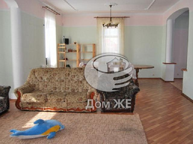 http://www.domge.ru/big_foto_1327438433_8