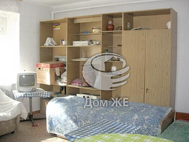 http://www.domge.ru/big_foto_1327438551_10
