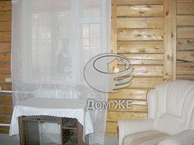 http://www.domge.ru/big_foto_1327438551_15