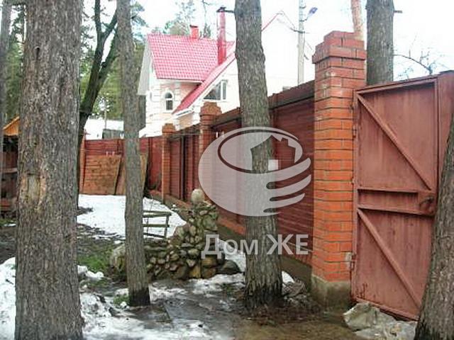 http://www.domge.ru/big_foto_1327438551_3