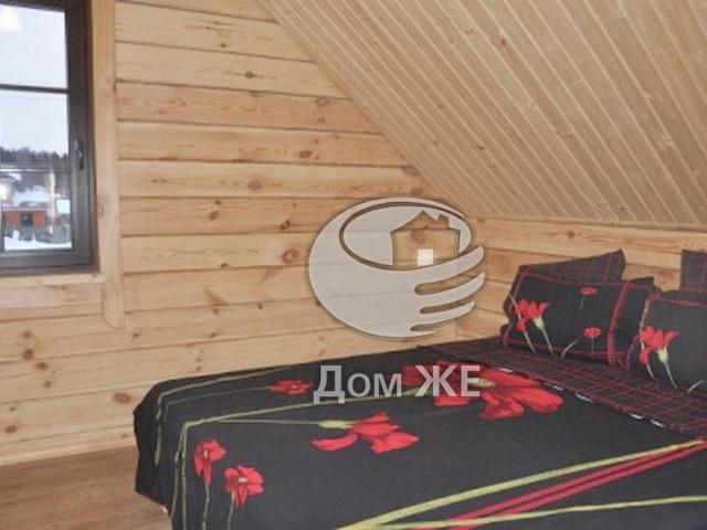 http://www.domge.ru/big_foto_1327438557_5