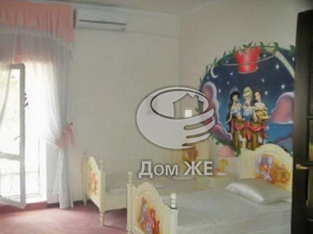 http://www.domge.ru/big_foto_1327438721_11