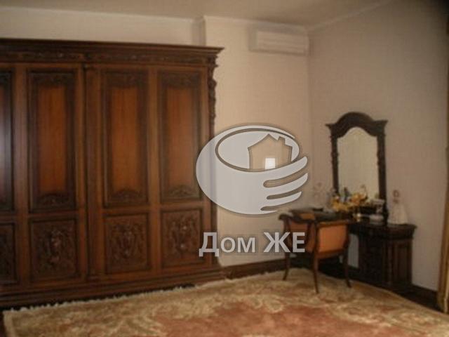 http://www.domge.ru/big_foto_1327438721_12