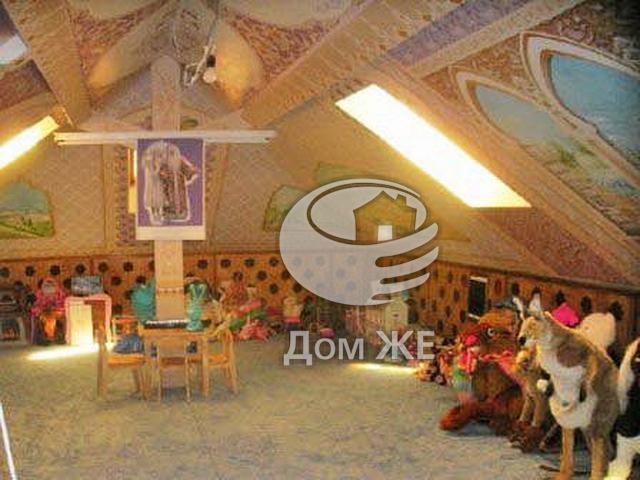 http://www.domge.ru/big_foto_1327438721_15