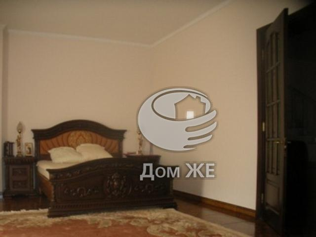 http://www.domge.ru/big_foto_1327438721_18