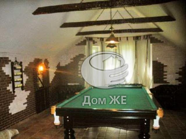 http://www.domge.ru/big_foto_1327438721_20