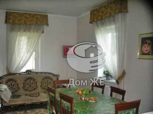 http://www.domge.ru/big_foto_1327438721_9