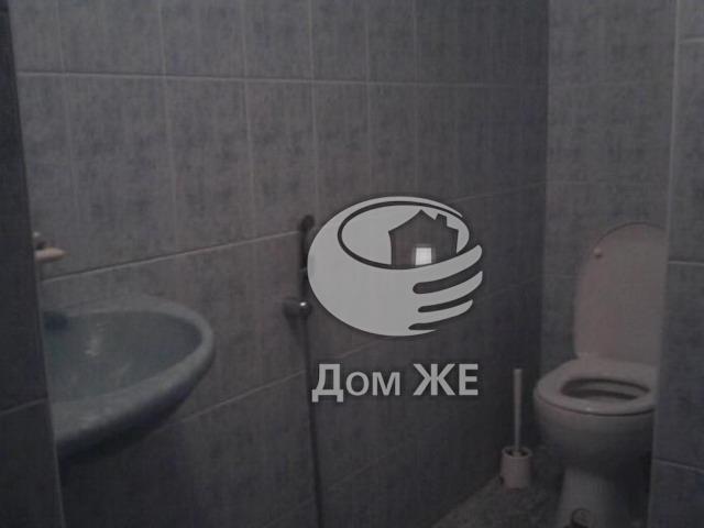 http://www.domge.ru/big_foto_1327438726_6
