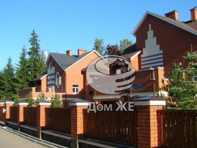 http://www.domge.ru/big_foto_1327438784_1