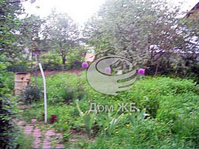 http://www.domge.ru/big_foto_1327438910_3
