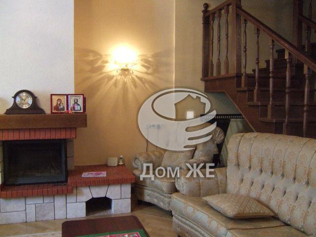 http://www.domge.ru/big_foto_1327438995_1