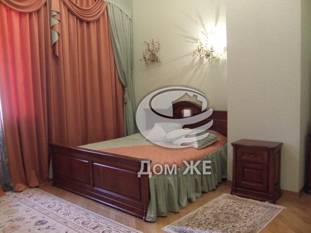 http://www.domge.ru/big_foto_1327438995_10
