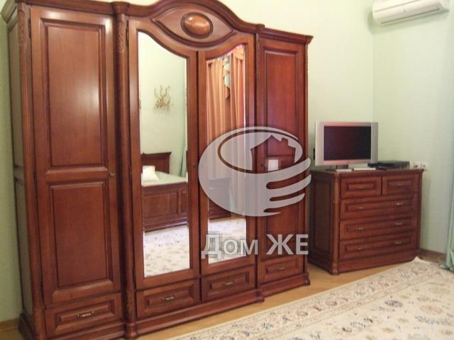http://www.domge.ru/big_foto_1327438995_12