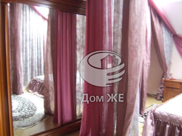 http://www.domge.ru/big_foto_1327438995_14